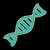 PCR-v1